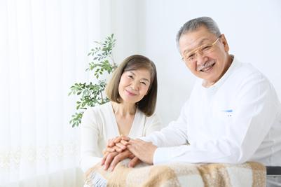 在宅医療は、患者さん・地域・社会に貢献できるやりがいある仕事と考えています。